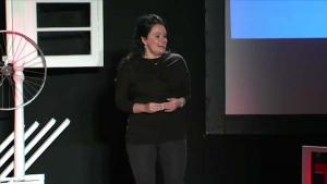 TEDx Talks – Building a Legacy