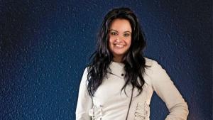 Canadian Business profile of Glori Meldrum