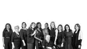 L'Oréal Paris announces 2020 Women of Worth Honourees